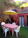 7 pièces 213 m² Molsheim   Maison
