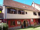 7 pièces Maison 213 m²  Molsheim