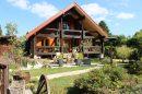Maison  Plaine  151 m² 4 pièces