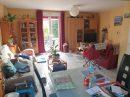 Maison  Obernai  4 pièces 91 m²