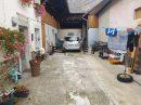 Charmante maison de village rénovée