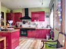 Maison 140 m² Obernai  6 pièces