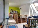 Maison Obernai  140 m² 6 pièces