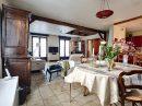 Maison 140 m² 6 pièces Obernai
