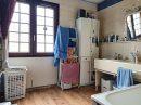 Maison 6 pièces 140 m²  Obernai