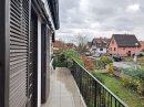 Obernai  6 pièces  Maison 140 m²