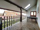 Maison Still  7 pièces  165 m²