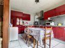 Maison 90 m² 4 pièces Wisches