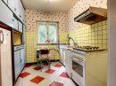 Maison Rothau  105 m² 5 pièces