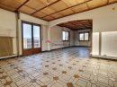 Maison 127 m² Muhlbach-sur-Bruche  5 pièces
