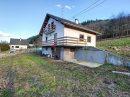 127 m² 5 pièces  Muhlbach-sur-Bruche  Maison