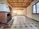 127 m²  Muhlbach-sur-Bruche  5 pièces Maison