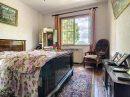 Maison  Bourg-Bruche  82 m² 4 pièces