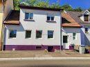 5 pièces Maison 110 m² Wisches