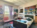 Maison 124 m² 6 pièces Rothau