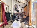 Maison  Rothau  6 pièces 124 m²