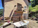 Maison 6 pièces 124 m² Rothau