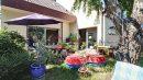 Maison  Lampertheim  6 pièces 130 m²