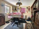 Maison 107 m² Neuviller-la-Roche  5 pièces