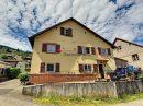 Maison 107 m² 5 pièces Neuviller-la-Roche