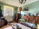5 pièces Neuviller-la-Roche  Maison  107 m²