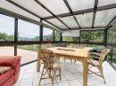 Maison Saulxures  123 m² 6 pièces