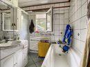 Maison  Saulxures  6 pièces 123 m²