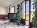 Appartement Nîmes  80 m² 3 pièces