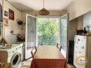 Appartement Nîmes  47 m² 2 pièces
