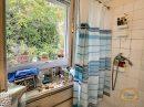 Appartement 47 m² 2 pièces Nîmes