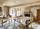 Appartement 52 m² Lédenon  2 pièces