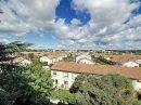 Nîmes  3 pièces  60 m² Appartement