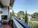 Appartement 105 m² Nîmes  4 pièces