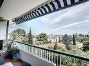 Appartement  Nîmes  105 m² 4 pièces