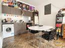 Appartement 55 m² Nîmes  2 pièces