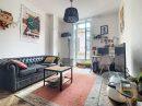 Appartement 55 m² 2 pièces Nîmes