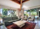 NIMES   200 m² 4 pièces Maison