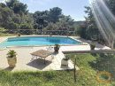 Nîmes  4 pièces 188 m² Maison