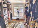 Maison 130 m² Arles  5 pièces