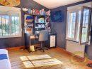 Maison 130 m² 5 pièces Arles