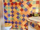 130 m² 5 pièces Arles  Maison