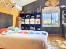 130 m²  Arles  Maison 5 pièces