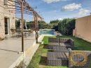 Arles  Maison  130 m² 5 pièces