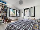 3 pièces Collias  99 m² Maison