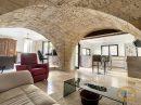 Maison Collias   99 m² 3 pièces