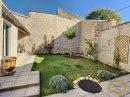 Maison  Collias  3 pièces 99 m²