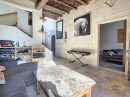 85 m² 3 pièces Montfrin   Maison