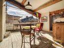 Montfrin  3 pièces  Maison 85 m²