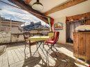 85 m² Maison Montfrin  3 pièces