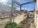 3 pièces  Montfrin  85 m² Maison